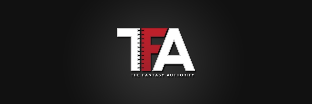 The Fantasy Authority Fantasy Football Podcast