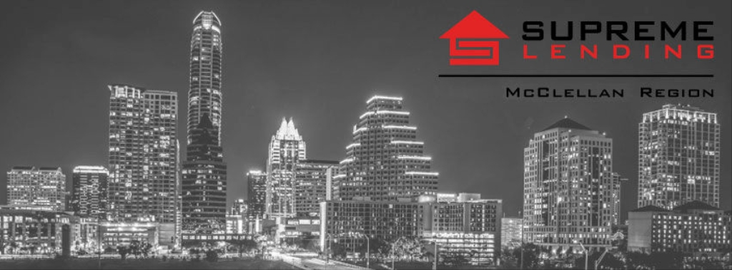 The Real Estate Zone Radio Show - Austin / Central Texas Real Estate