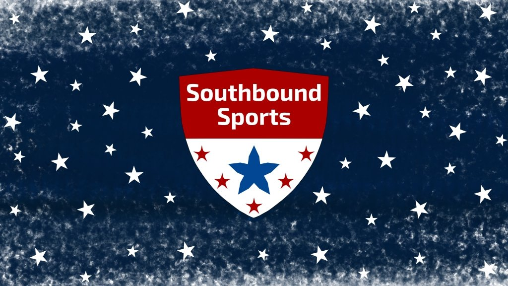 The Southbound Sports Show