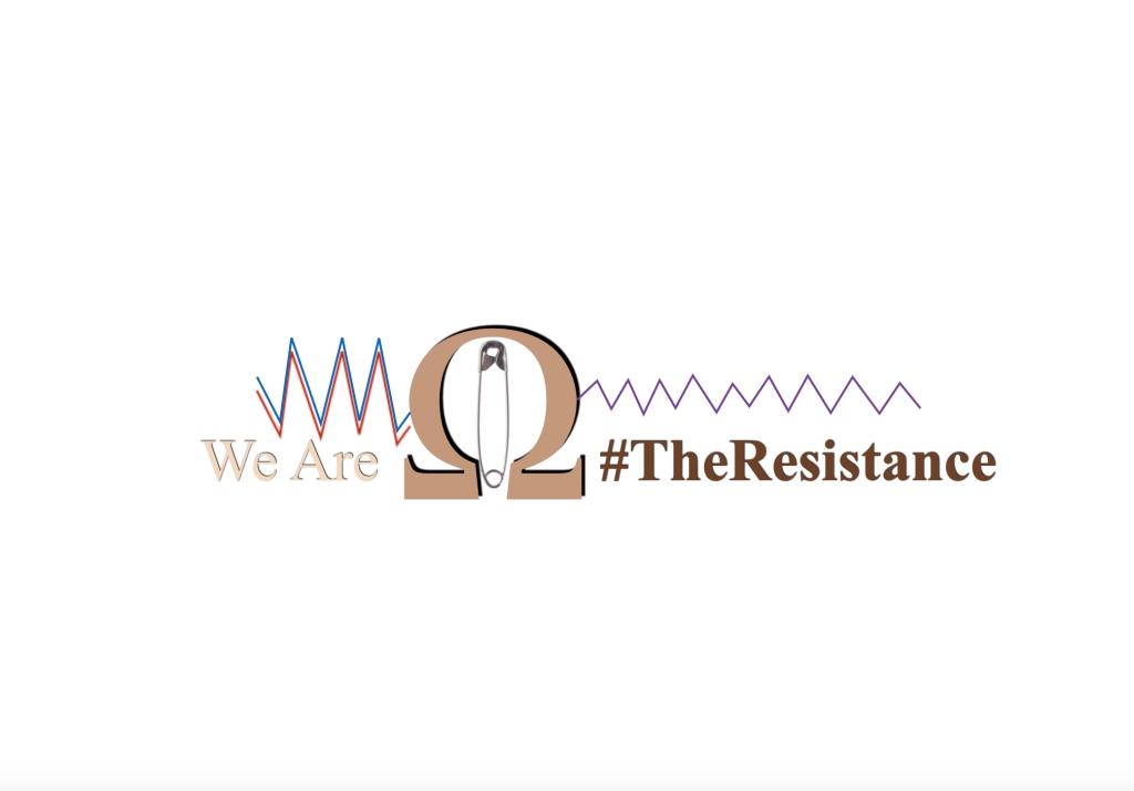 The Avalanche of Resistance