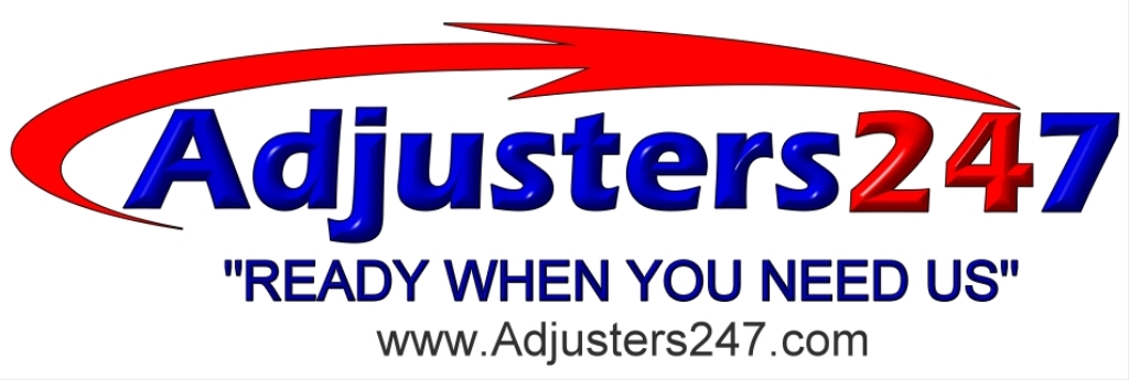 Adjusters247.com News and Views For Claims Professionals