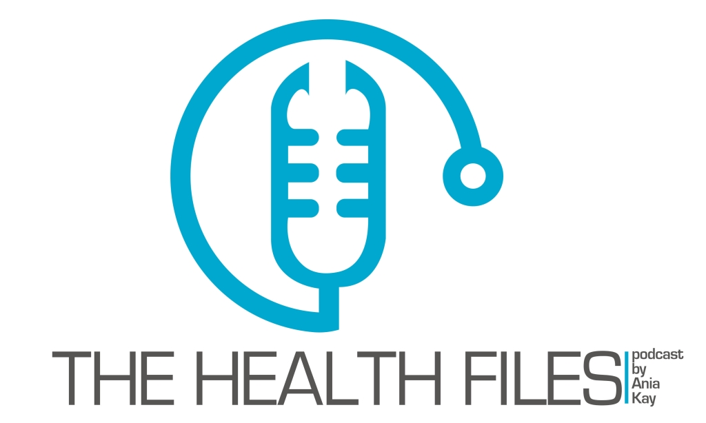 The Health Files