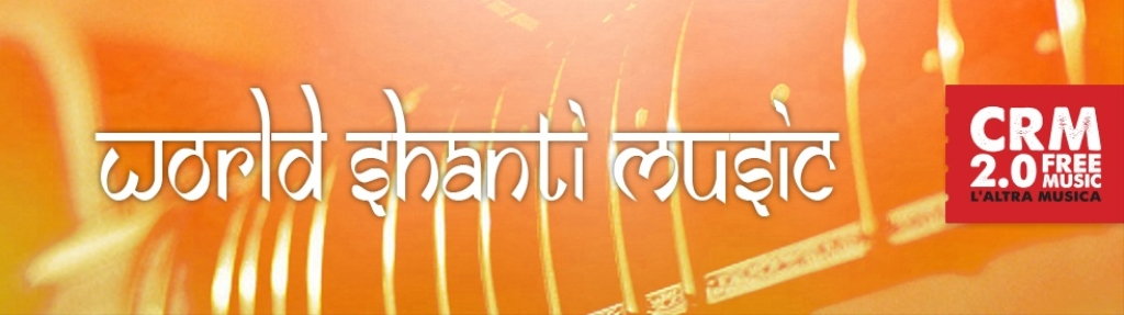 World Shanti Music