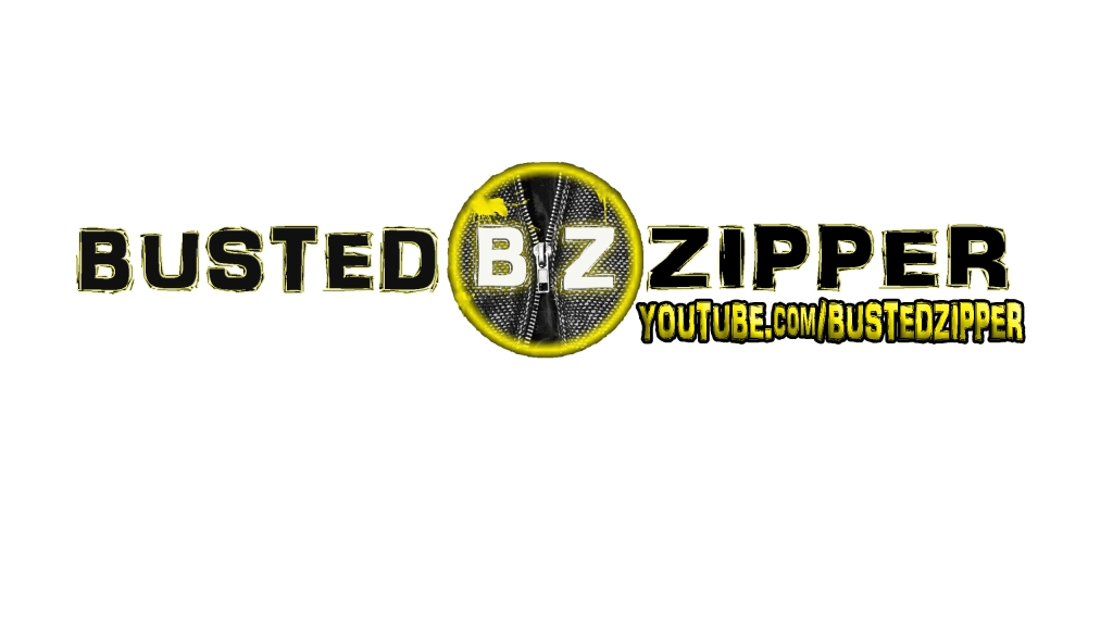 The Busted Zipper Podcast