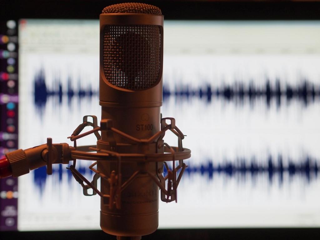 Listen here, - the podcast of the magazine Dzhaz.Ru