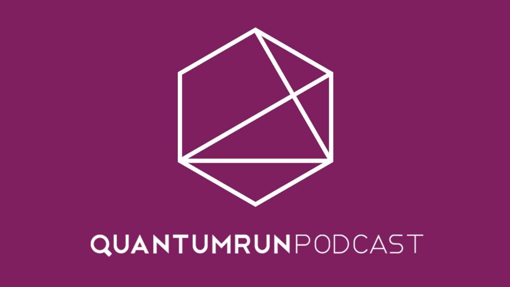 Life in 2030 by Quantumrun