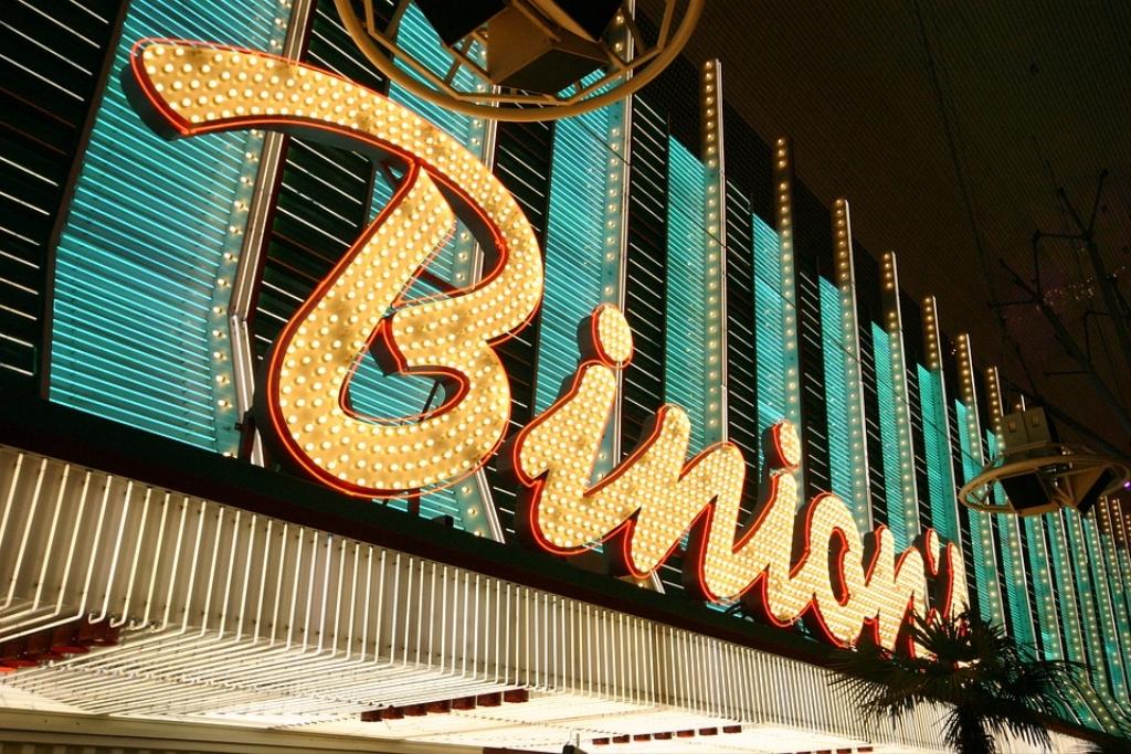 True Crime Las Vegas
