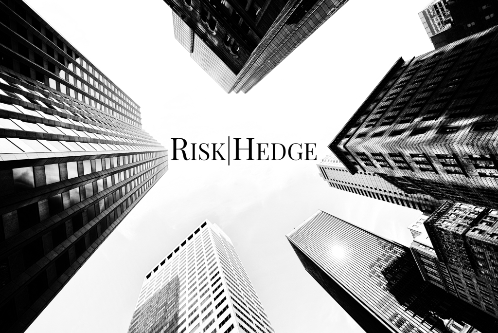 RiskHedge Radio