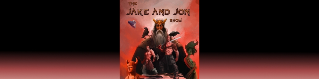The Jake and Jon Show
