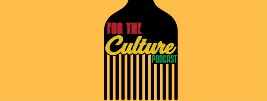 For The Culture Podcast