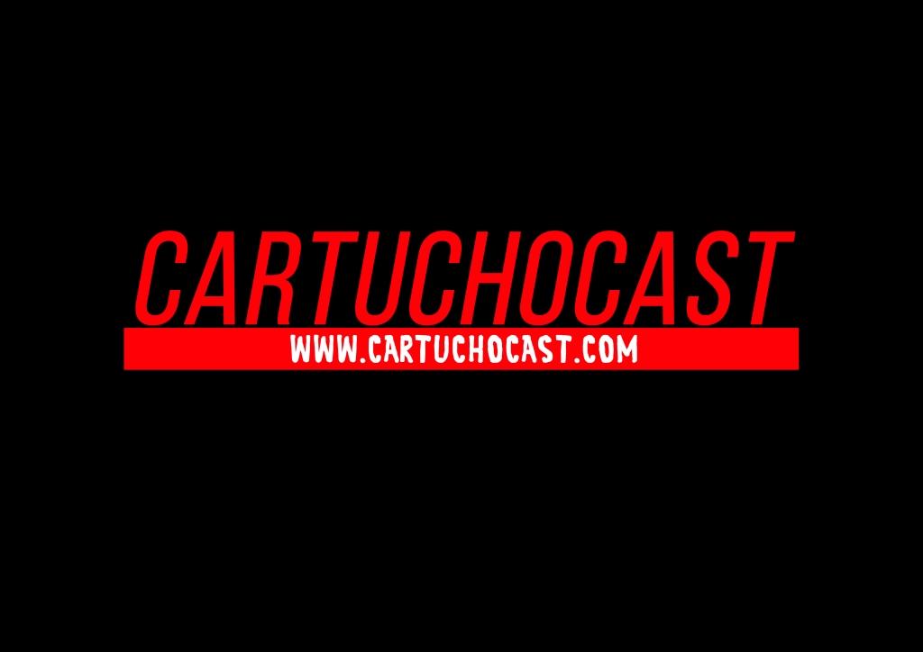 CartuchoCast