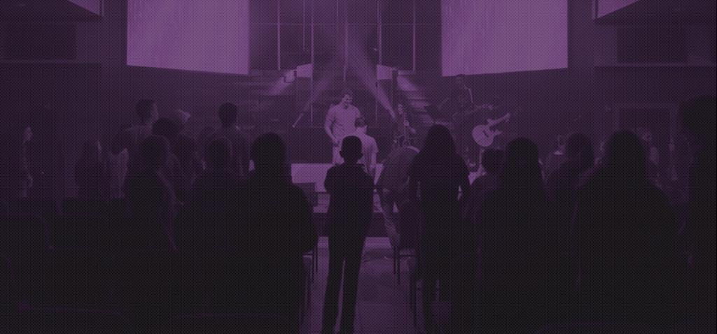 Ironbridge Sermon of the Week