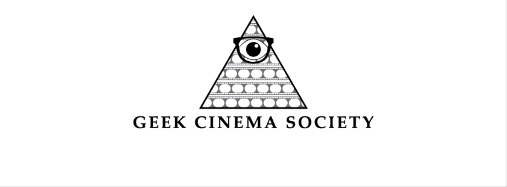 Geek Cinema Society