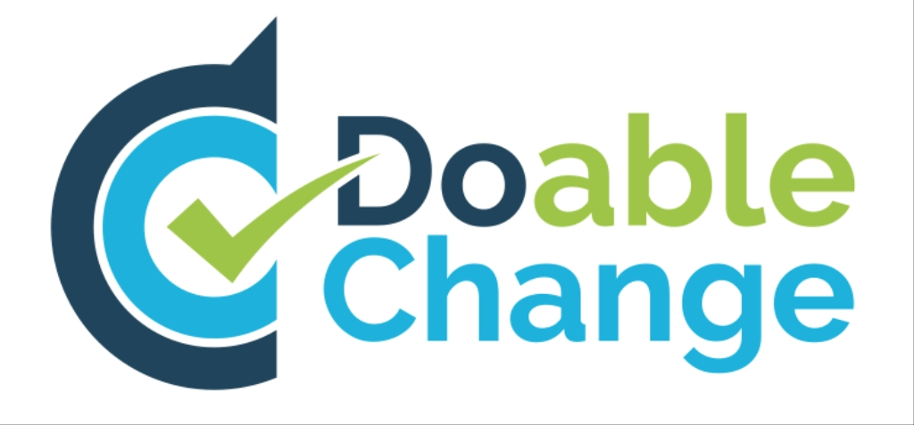Doable Change