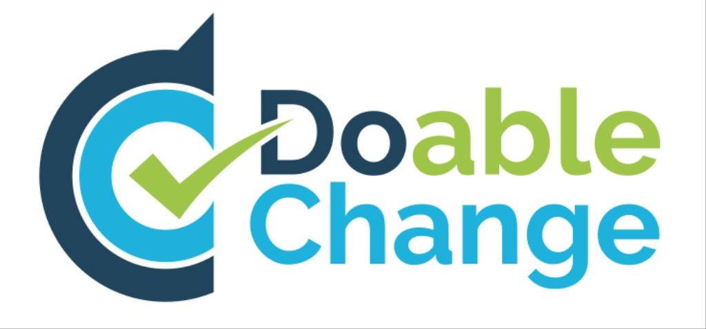 Doable Change