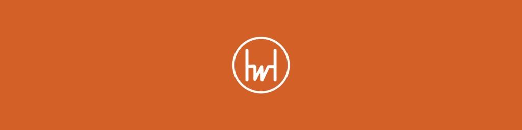 HardwoodHarbor