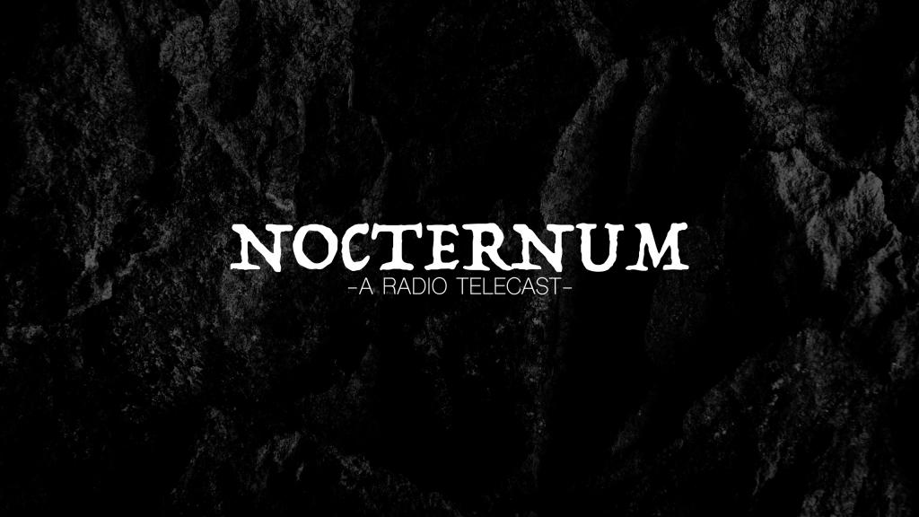 Nocternum
