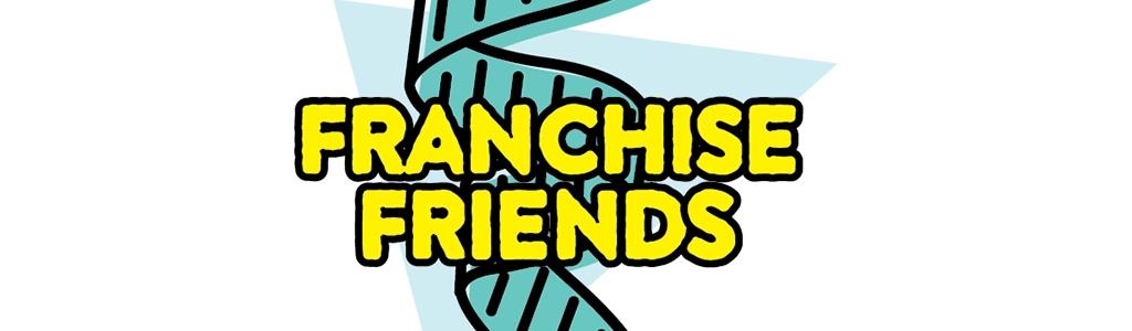 Franchise Friends