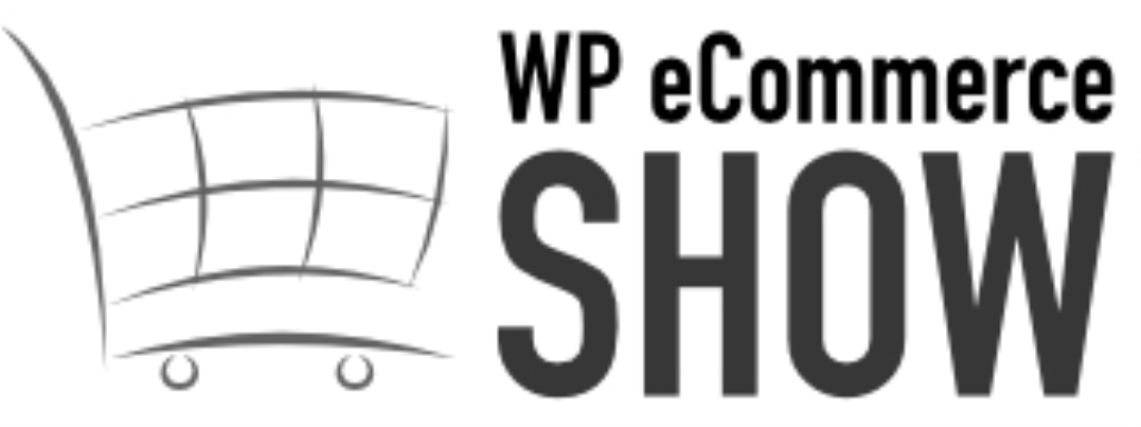 The WP eCommerce Show