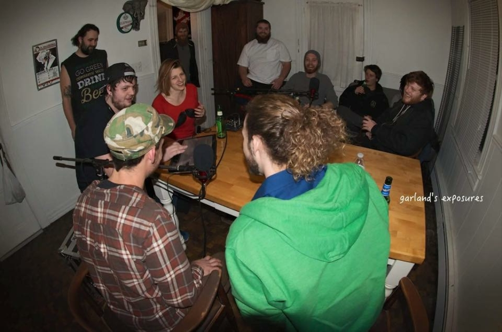 Maryland Music and More