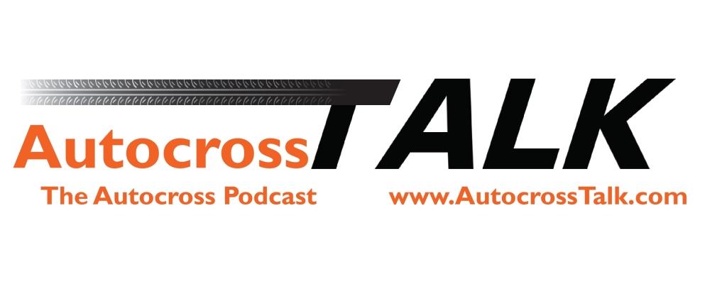 Autocross Talk