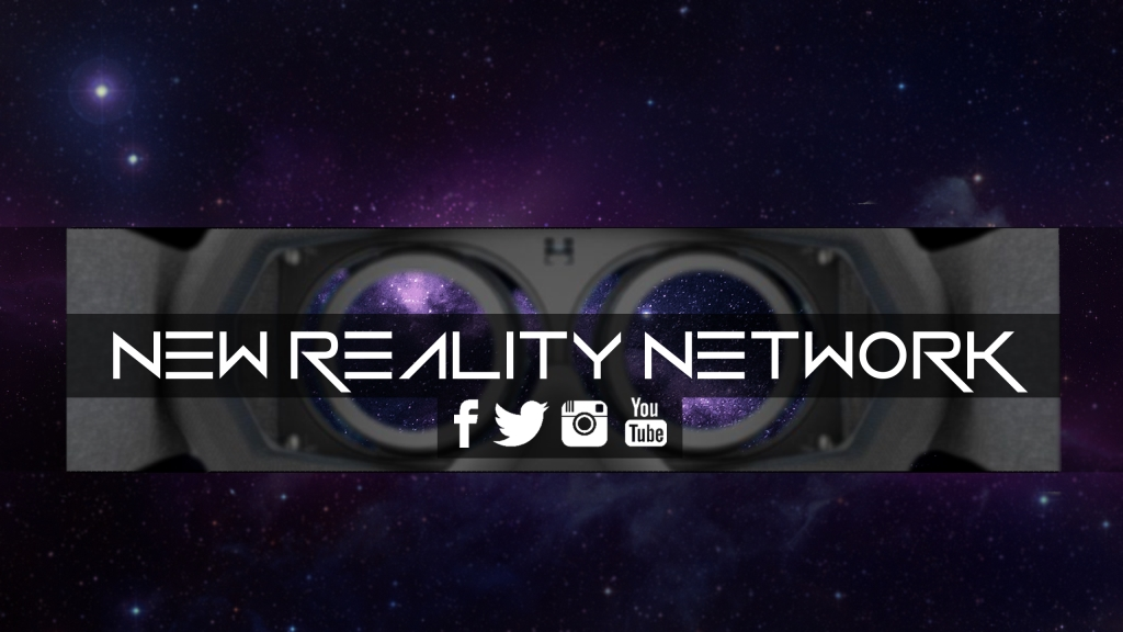 New Reality Network Podcast