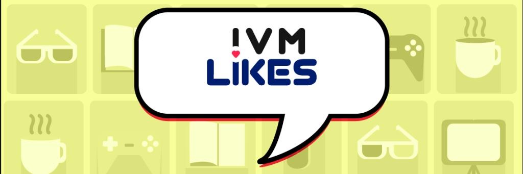 IVM Likes