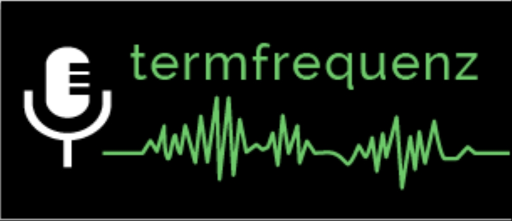 Termfrequenz - Online Marketing Podcasts