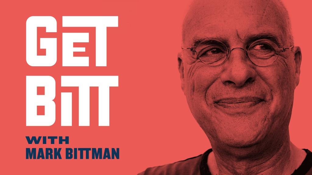 Get Bitt
