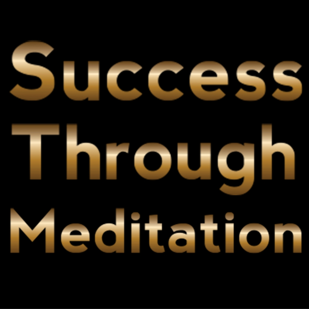 Success Through Meditation