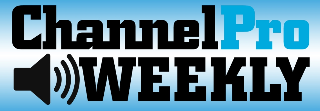 ChannelPro Weekly