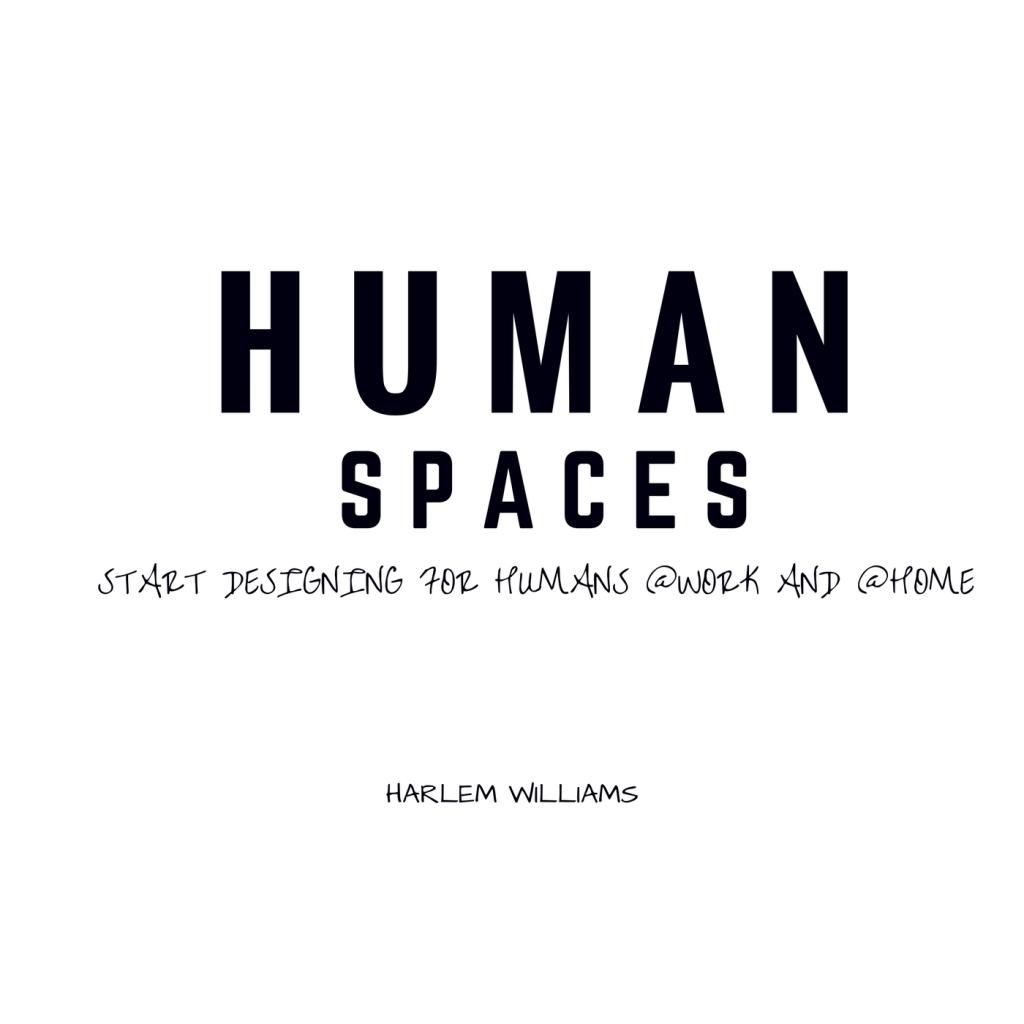 Human Space Designs