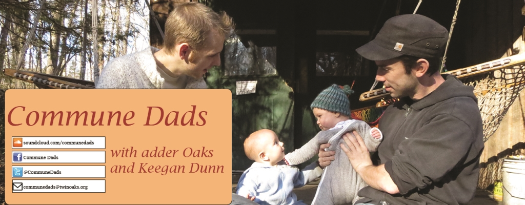 Commune Dads