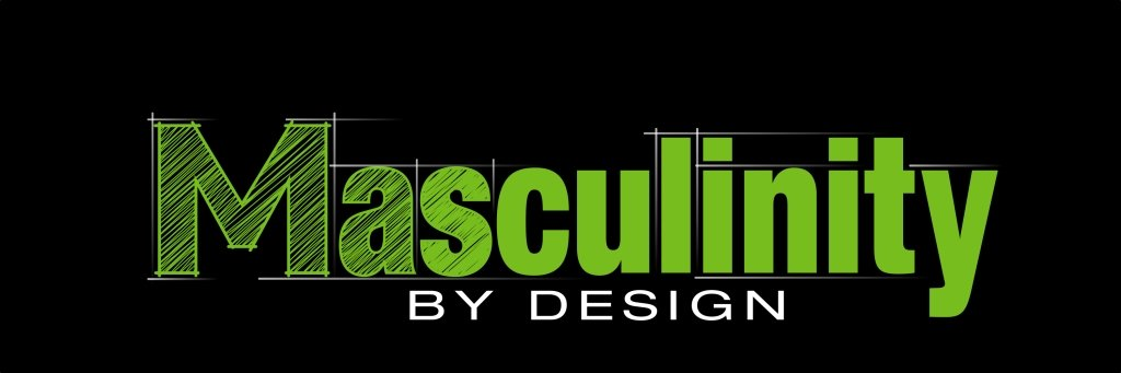 Masculine By Design Mancast