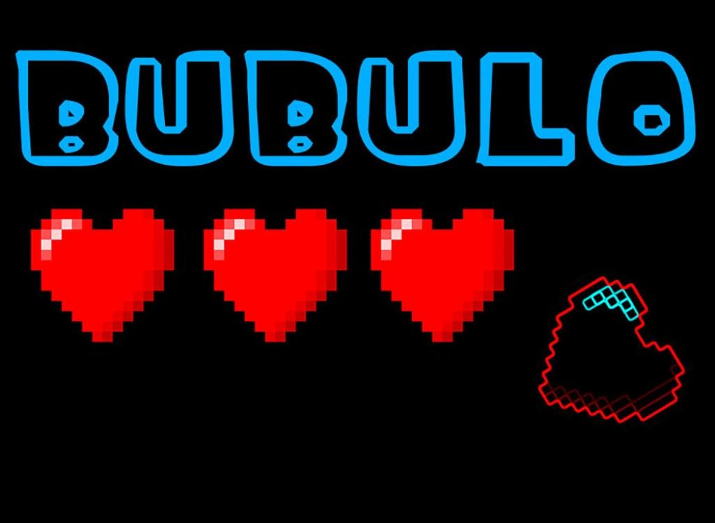 Bubulo's Banter