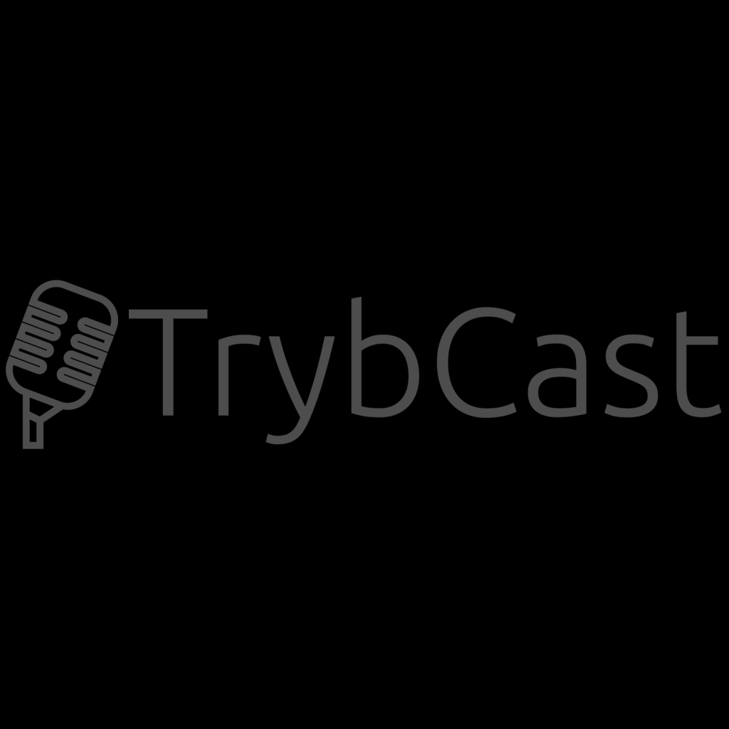 TrybCast