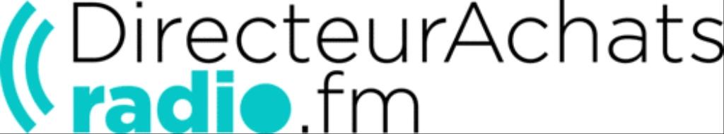 Directeur Achats Radio
