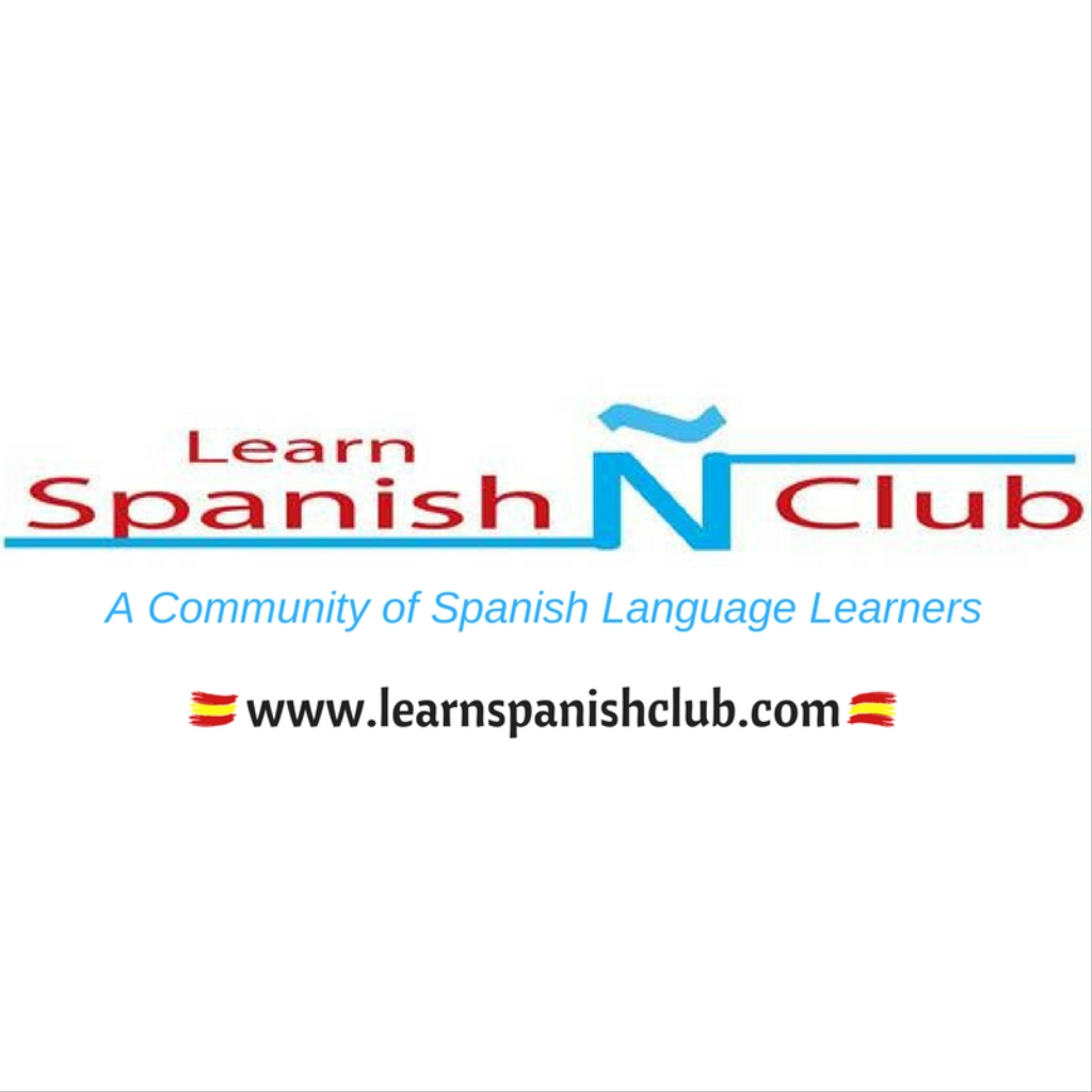 Learn Spanish Club