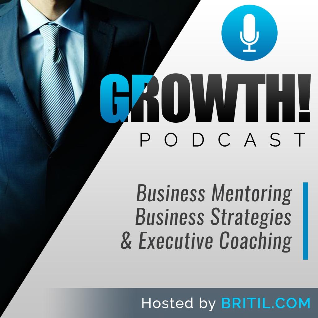 Do you need a business coach?