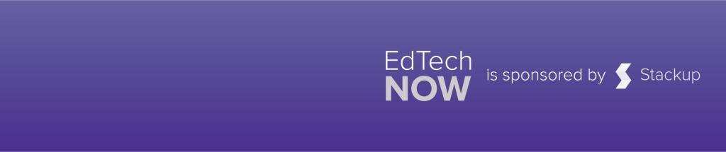 EdTech NOW