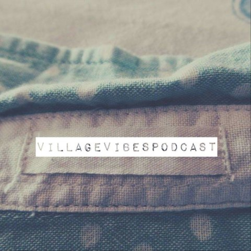 VillageVibesPodcast