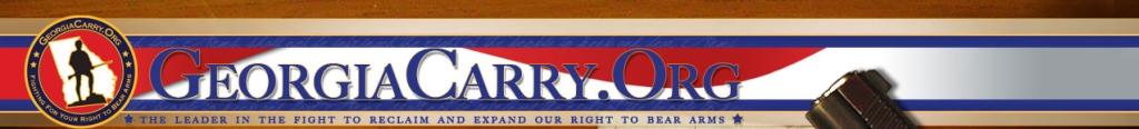Georgia Carry