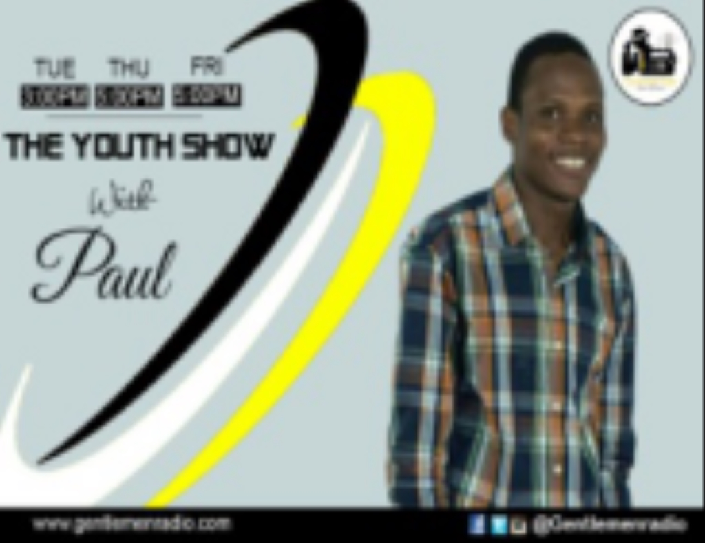 The Youth Show