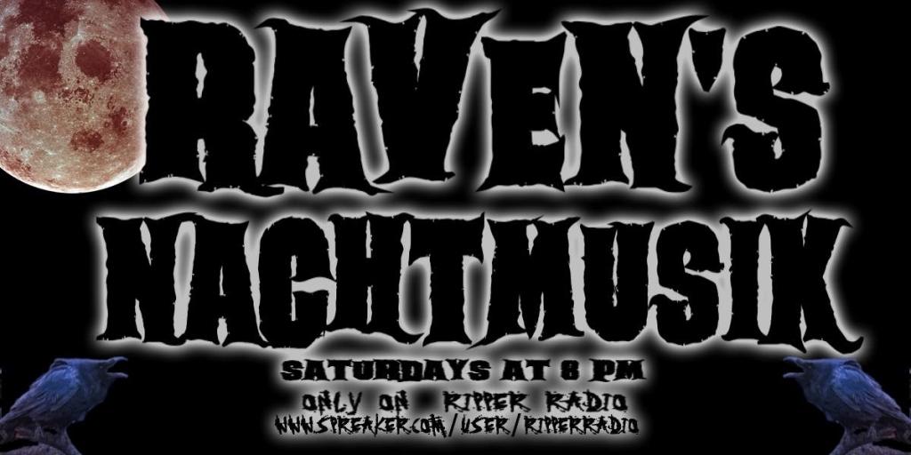 Ravens Nachtmusik