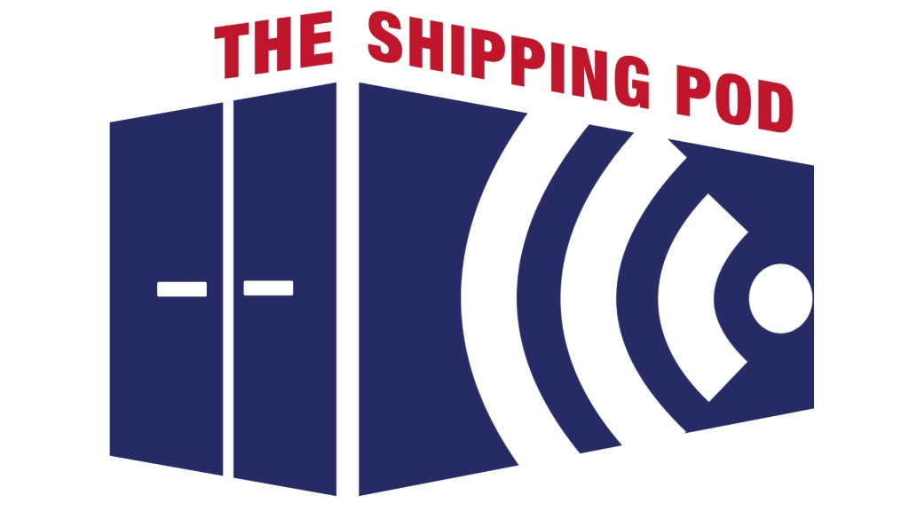 The Shipping Pod