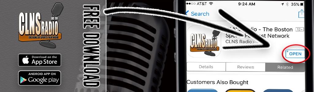 Sixers Beat Podcast