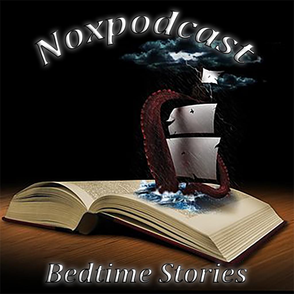 Noxpodcast