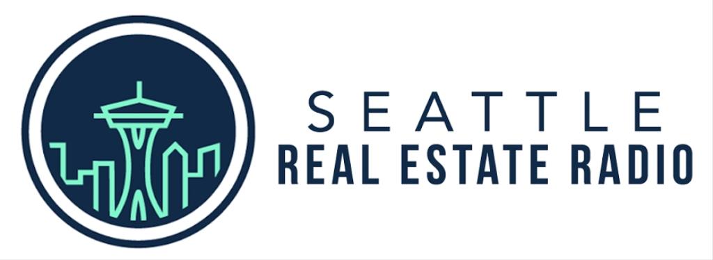 Seattle Real Estate Radio