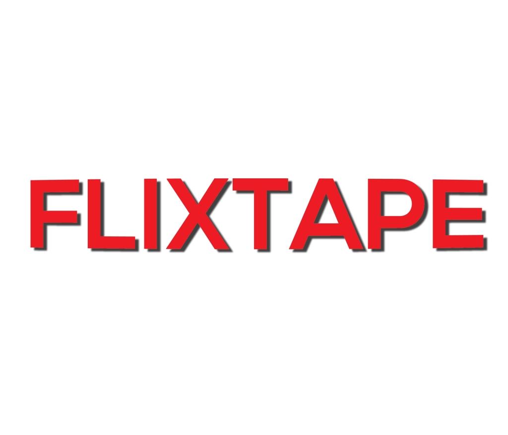 FLIXTAPE