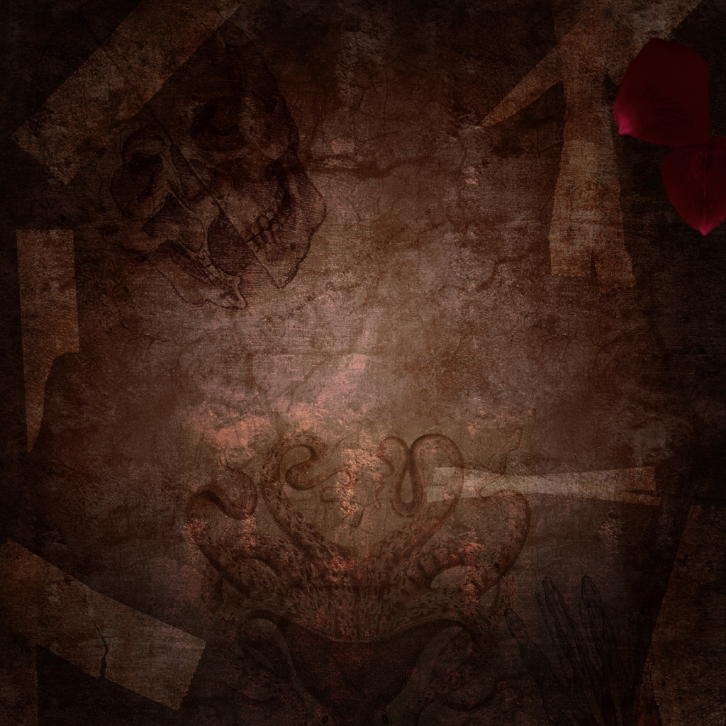 Psicofonías - Tercera Temporada: ¡Terror en tus oídos!
